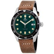 oris-divers-dixry-five-green-dial-mens-watch-733-7720-4057ls-01_733_7720_4057-07_5_21_02.jpg