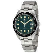 oris-divers-green-dial-automatic-mens-watch-01-733-7720-4057-07-8-21-18.jpg